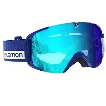 Salomon Xview Blu Whi/Lo Ligh Ligh Blu vel. M/L (L39903200)