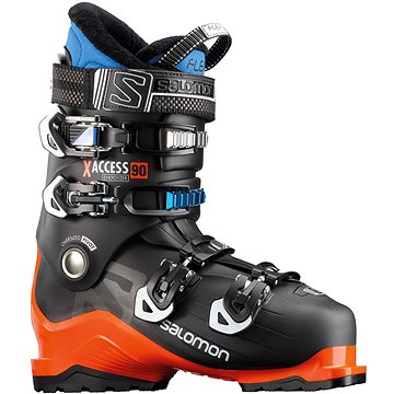 Salomon X Access 90 (SPTsl0196nad)