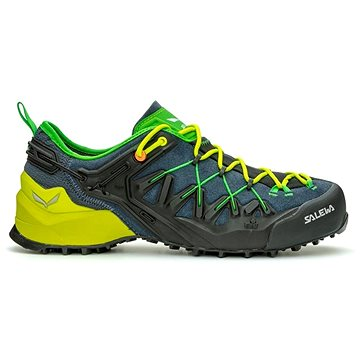 Salewa Ms Wildfire Edge (SPTslw001nad)