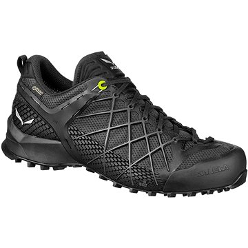 Salewa Ms Wildfire GTX (SPTslw028nad)