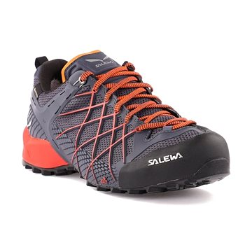 Salewa Ms Wildfire GTX (SPTslw037nad)