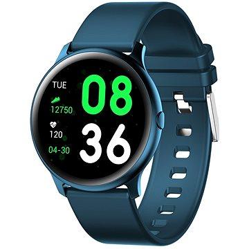 Smartomat Roundband 2 modrá (8595683500425)