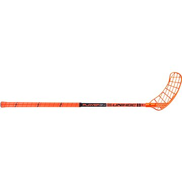 Unihoc Player 34 (SPTspin0115nad)