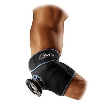 McDavid True Ice Therapy Elbow/Wrist Wrap 233 (029369141216)