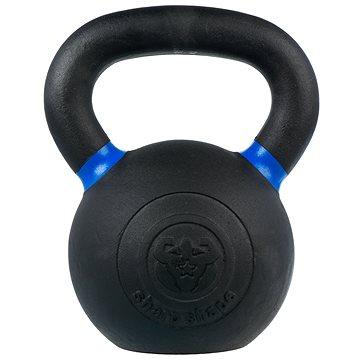 Sharp Shape Kettlebell 20 kg (2496844567881)