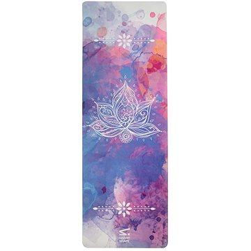 Sharp Shape ECO Yoga mat Lotos (2491883354010)
