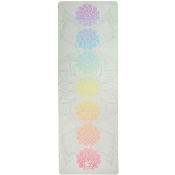 Sharp Shape ECO Yoga mat Asana (2491883354027)