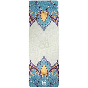 Sharp Shape ECO Yoga mat Mandala (2491883354041)