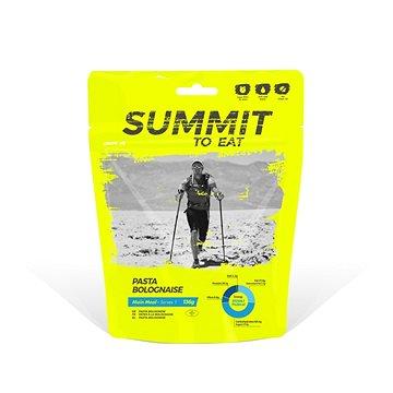 Summit To Eat - Boloňské těstoviny (800100)