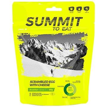 Summit To Eat - Míchaná vajíčka se sýrem (808100)