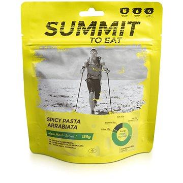 Summit To Eat - Pikantní těstoviny Arrabiata (5060138530027)