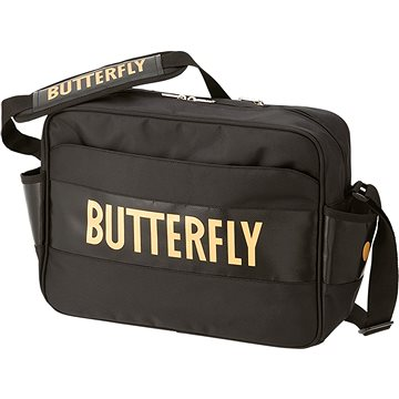 Butterfly Stanfly přes rameno (1050170701)