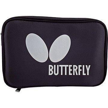 Butterfly Logo Case na 1 pálku (1051170201)