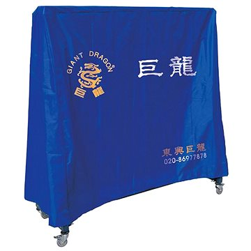 Obal na stôl modrý(2082120201)
