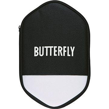 Butterfly Cell Case II (4001078851170)