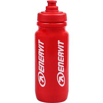 ENERVIT láhev 0,5 l (859501112282)
