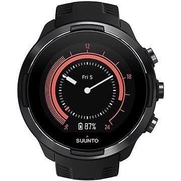 Suunto 9 Baro Black (SS050019000)