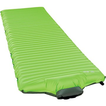 Therm-A-Rest NeoAir All Season SV Large (0040818098349)