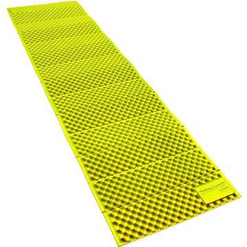 Therm-A-Rest Z Lite SOL Regular (0040818066706)