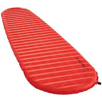 Therm-A-Rest ProLite Apex Large (0040818107607 )