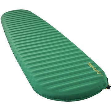 Therm-A-Rest Trail Pro Large (0040818132180 )