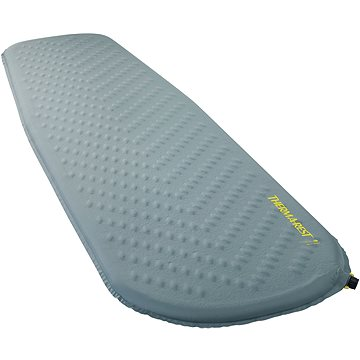Therm-A-Rest Trail Lite Large (0040818132739 )