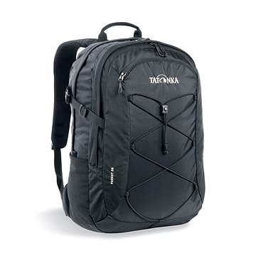 Tatonka PARROT 29, black, 29 l (4013236945225)