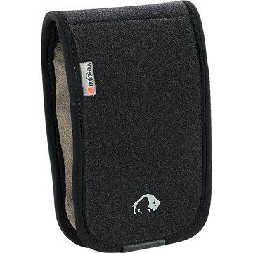 "Tatonka NP Smartphone Case ""L"" black (4013236207743)"
