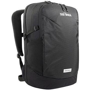 Tatonka SERVER PACK 25 black (4013236257038)