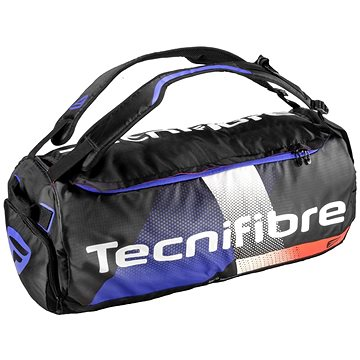 Tecnifibre Air Endurance Rackpack (3490150169059)