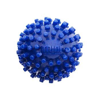 Dr. Cohen's Ohřívatelný masážní míček AcuBall Mini (718122659852)