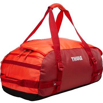 Thule Chasm 40 l oranžová/červená (0091021903111)