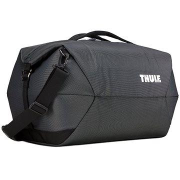 Thule Subterra 45 l tmavě šedá (0085854240130)