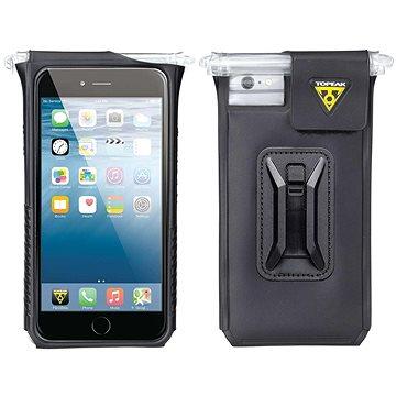 Topeak Smartphone Drybag pro iPhone 6 Plus, 7 Plus, 8 Plus černá (4712511835700)
