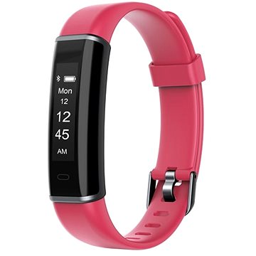 UMAX U-Band 120HR Red (8595142717289)