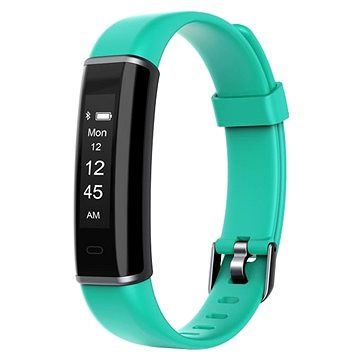 UMAX U-Band 120HR Green (8595142717296)