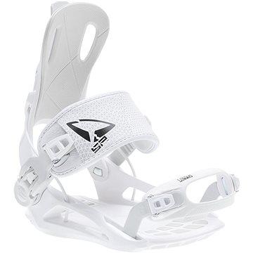 SP FT270 white (SPTvas05nad)