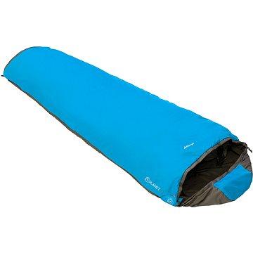 Vango Planet 50 Volt Blue (5023518817897)