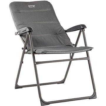 Vango Hampton Tall 2 Chair Grey (5023519023563)
