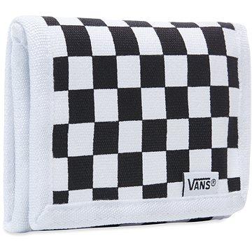 Vans MN SLIPPED Black/White (658100040794)