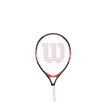 Wilson Roger Federer 19 (887768519193)