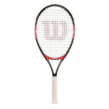 Wilson Roger Federer 26 (887768519155)