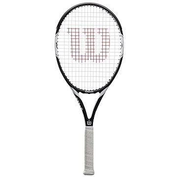 Wilson Federer Team grip 3 (887768772703)