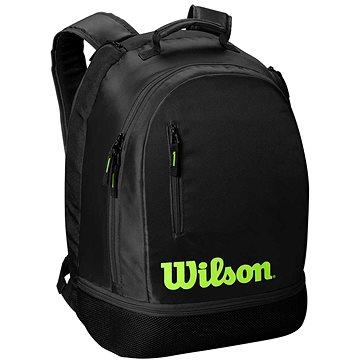 Wilson Team Backpack (97512425087)