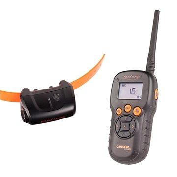 Canicom 5 1500m výcvikový obojek (3700192303428)