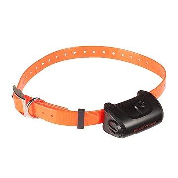 Canicom 5 přídavný obojek oranžový (3700192303435)