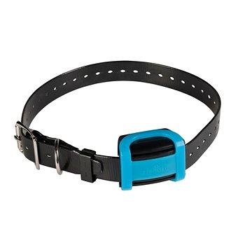 Eyenimal Training Pulse Výcvikový obojek (3700192303176)