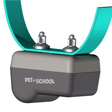 Pet at School Pulse Obojek proti štěkání (3700192303619)