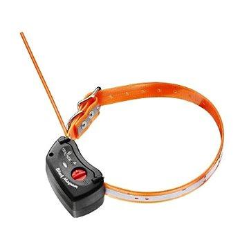 Tracker G500FI sledovací GPS obojek Black Magnum (6438103001466)