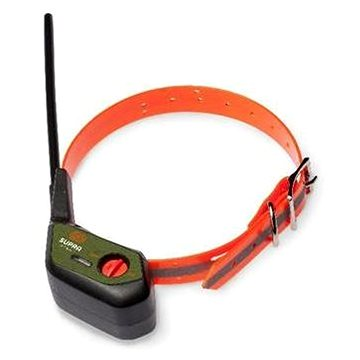 Tracker by SUPRA sledovací GPS obojek (6438103001725)